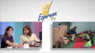 ESPERANZA TV Cable Companies