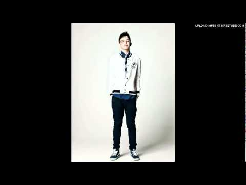 park jae hyung - that thing you do