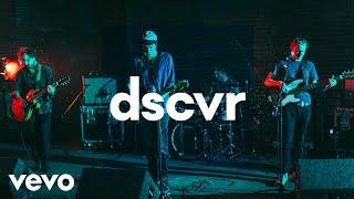 Palace - Have Faith - Vevo dscvr (Live)