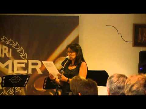 03 - Le mot de Mary Teal par Christine Parmier