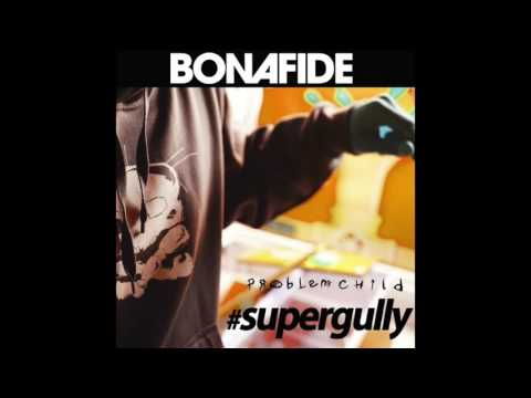 PREMIERE: Problem Child - Supergully