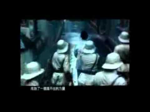 ♩余文樂金曲串燒 Shawn Yue Medley♩