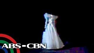 Magandang Gabi Bayan Halloween Special: White Lady of Loak
