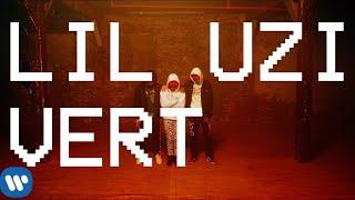 lil-uzi-vert-futsal-shuffle-2020-official-music-video.jpg