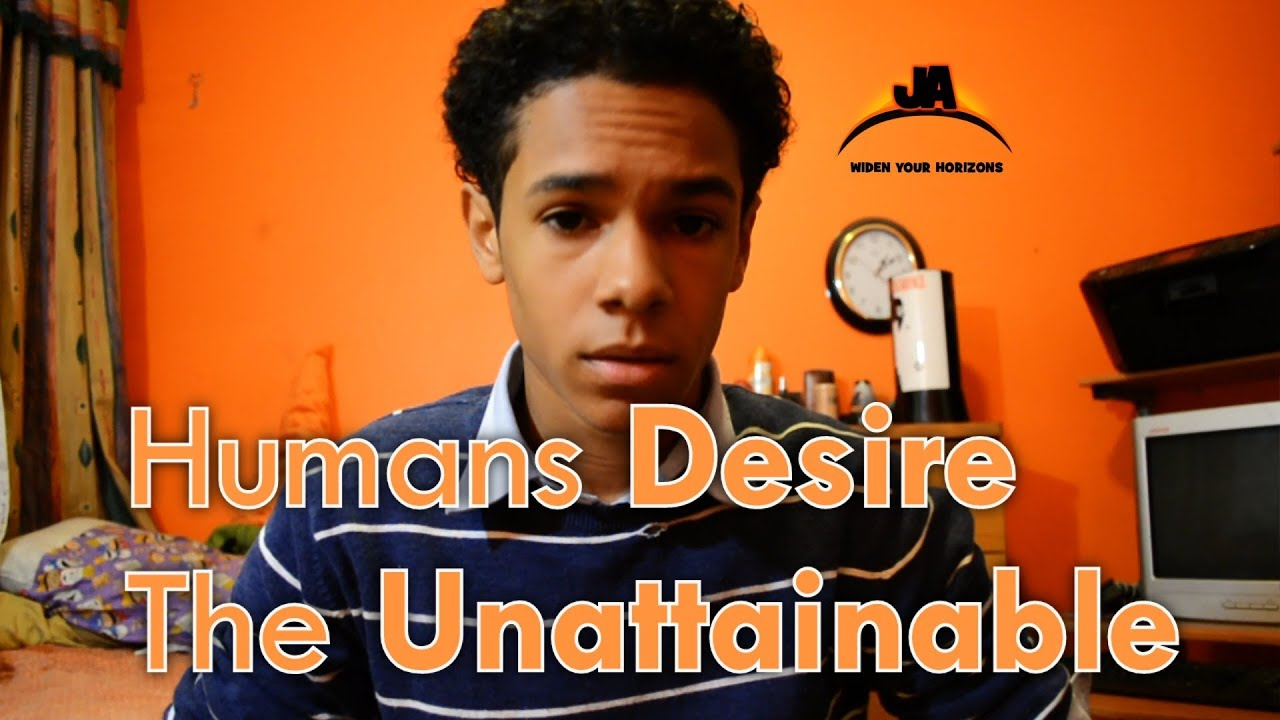 Deceitful desires