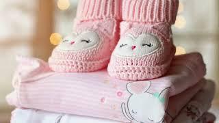 ♥아기가 너무 좋아하는 태교음악 모짜르트 /Mozart-Classical Music for Babies Brain Development