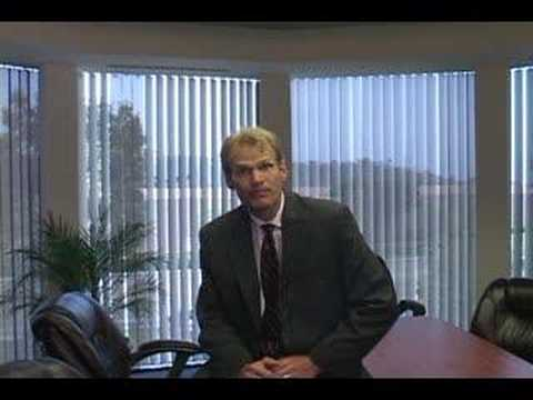 Attorney Michael Fischer from the law firm of Fischer & Van Thiel LLP explains how alimony works in California. For more information or if you need help, visit http://www.DivorceLawyersOceanside.com