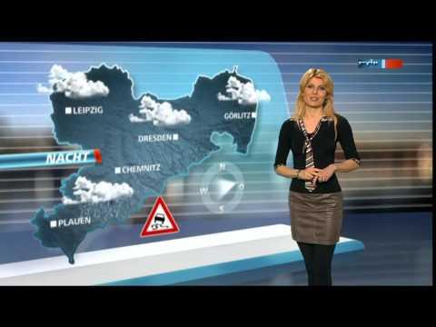 boots maira rothe leather skirt wetter 19 03 2013 heels legs lederrock stiefel - Maira Rothe Lebenslauf