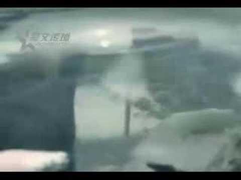 MTV-林俊杰-江南