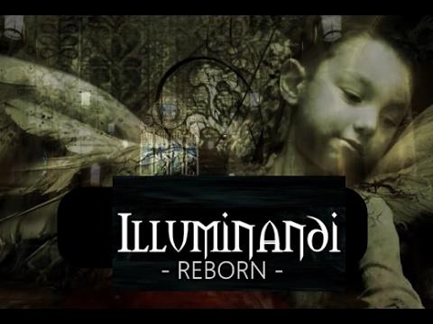 Illuminandi - Reborn