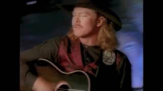 Throwback Thursday Tracy Lawrence  If You Love Me