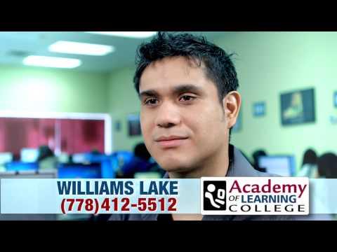 AOL Students Ad2 v2