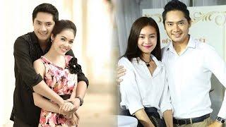 Đây là lý do mà diễn viên Minh Luân từng bị 2 người con gái phụ tình...??