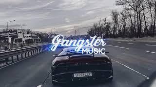 Shanguy - La Louze (GIAN NOBILEE & PØP CULTUR Remix)