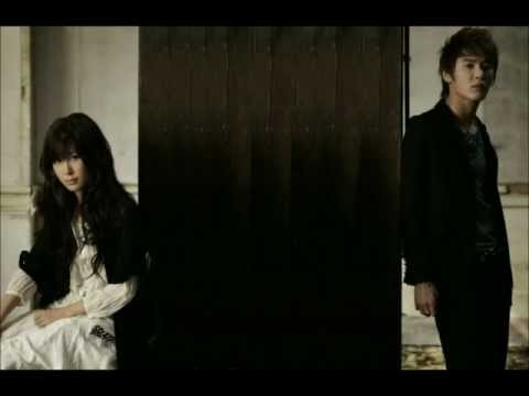 Timeless [Zhang Li Yin & JunSu {DBSK}] (Sub Español)