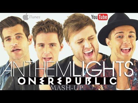 Baixar OneRepublic Mash-Up -