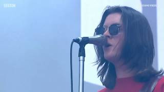 Blossoms @ Reading Festival 2019