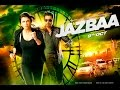 Jazbaa - Official Trailer - Aishwarya Rai Bachchan's re-entry film
