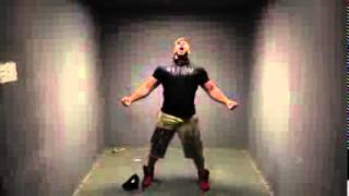 Rob Bailey & The Hustle Standard    BEAST    Official Music Video   YouTube