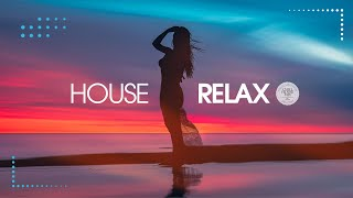 House Relax 2020 (New & Best Deep House Music | Chill Out Mix #66)