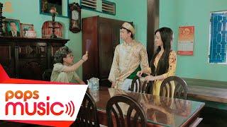 Phim Ca Nhạc Rượu Cưới Ngày Xuân - Hồ Việt Trung [Official]