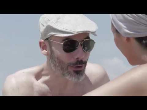 Este verano viaja a Sicilia con Malpaso