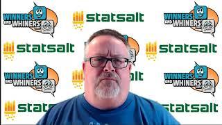 K-State Wildcats vs Kansas Jayhawks Prediction, 2/25/2019: Jayhawks vs Wildcats Preview and Pick