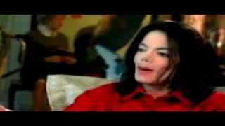 Michael Jackson - La sua verità