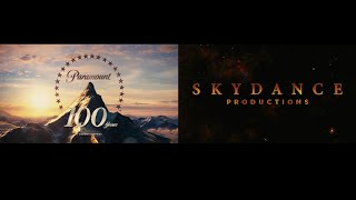 Paramount/Skydance Productions
