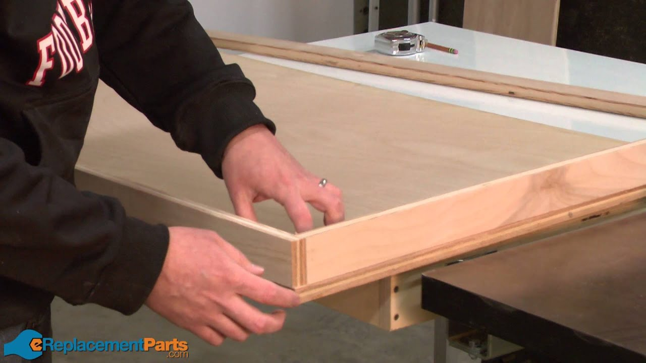 How To Make A Beer Pong Table Youtube