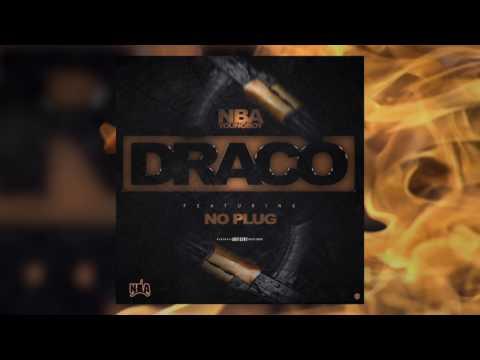 Youngboy feat No Plug - Draco - audio