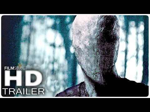 Watch@!!~ SLENDER MAN~ English Subtitles Full Movie 2018 HD On_LiNe