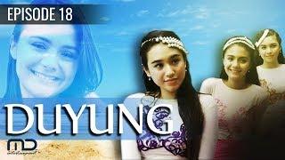 Duyung - Episode 18