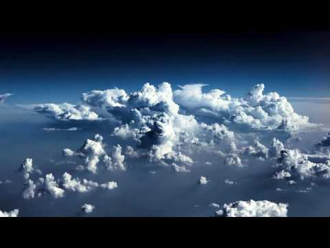 Benny Benassi feat. Channing - Come Fly Away (Adam K & Soha Remix)