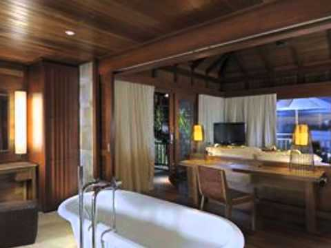 Constance Ephelia Resort of Seychelles by asiacomfort.com