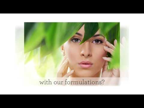 CBD Anti Aging Creams