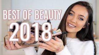 BEST OF BEAUTY AWARDS 2018 🏆 | Stephanie Ledda