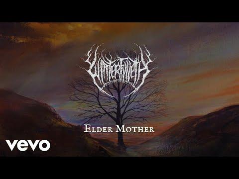 Winterfylleth - Elder Mother