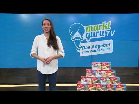 Sonja Chan | Marktguru TV - Leicht & Cross (2018)