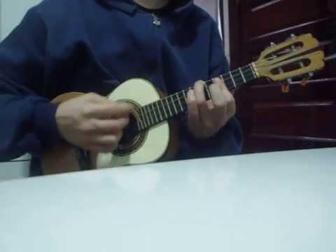 Baixar Soletrar - Pixote CAVACO Pedro Gomes @peucavaco