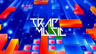 TETRIS Theme Song (Trap Remix)