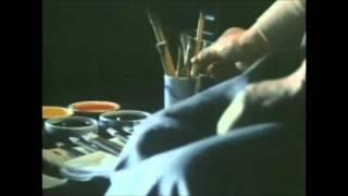 Irezumi (1982) [ENG SUB] - Part 3/6