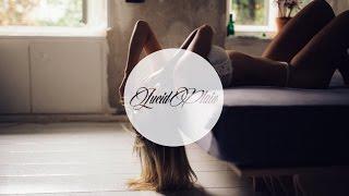 JazzyFunk Feat. Damon Trueitt - Blue Marlins (Pascal Junior Remix)
