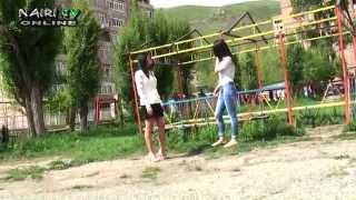 Verjin Zang 2014 (Film)