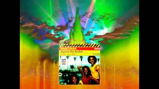 Shalamar - Right In The Socket (Maxi Extended Rework Dr Packer Edit) [1979 HQ]