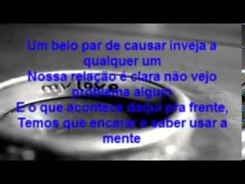 Baixar Bonde Da Stronda ( Belo Par ) ( Letra E Musica )
