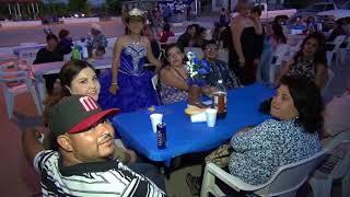 Unamichi fiesta de Quinceanera. Videos 645 104 9284