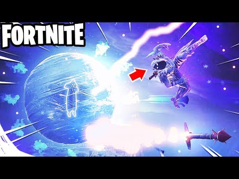 Search Silly Gnomes Fortnite Locations