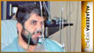 Kill Him Silently: Mossad vs Khaled Meshaal: Part 2 | Al Jazeera World