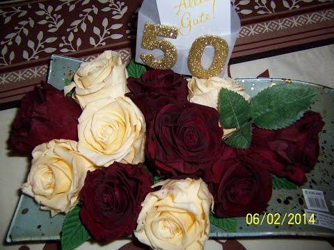 Новый, картинки на юбилей 50 лет маме